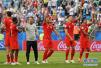 昨夜今晨的大事:普吉游船翻沉遇难者升至41人 欧洲第五次包揽世界杯四强