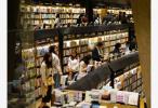 省居民阅读状况调查结果公布 去年江苏居民人均读书13本