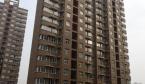 毕业季遇上租房热 郑州租房市场能否迎来一波涨价潮?