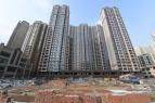 国家统计局:一线城市住宅价格总体稳定 二线有所上涨