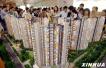 6月份房价出炉:山东四城环比齐涨,济南楼市20个月最大涨幅