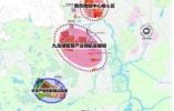 整合5个片区、15个子园后,江宁经开区高新园规划出炉!