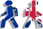 欧盟谈判代表:英国和欧盟有足够时间谈妥脱欧条件