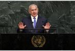 以色列总理:将继续打击伊朗在叙军事存在