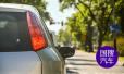 75辆网约车和出租车昨被查 违停和开车打电话问题突出