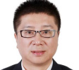 52岁牛一兵任人民日报社编委委员、海外版总编辑(图|简历)