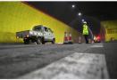 南京治堵工程进展如何?和燕路南北向隧道预计11月开挖