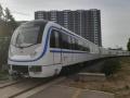 杭州轨道交通十一条线全开工 最新最全信息在这里