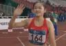 亚运会女子100百米 韦永丽梁小静携手进决赛