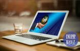 全球最大消费电子展开幕 中国品牌创新元素多
