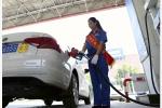 3日国内油价将迎年内第十涨 加满一箱油多花7.5元