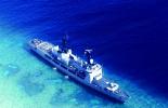菲律宾搁浅军舰如何移走?专家解析三大关键步骤