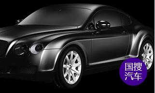 助推新能源转型 上汽通用汽车与宁德时代签署战略合作
