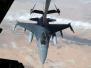 美军承认轰炸叙利亚清真寺 逾40人死亡