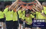 """教师节,不要用""""江湖""""的方式回报老师"""