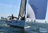 定格美好相约十年 第九届城市俱乐部国际帆船赛完美落幕