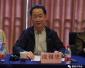 曾在国际上最为寒酸的中国外交官 40年历经形象之变!