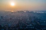 《东方启动点》杭州首发:看浙江40年改革开放史读懂中国