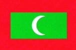 马尔代夫反对派候选人宣布在总统选举中胜选