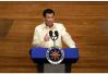 打消外界忧虑?菲律宾高官:总统杜特尔特确认未患癌
