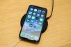 苹果账号遭集体盗刷:苹果、支付宝、微信应如何担责?