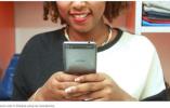 美媒:中国手机是如何打败苹果,领跑非洲市场的?