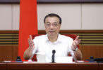 李克强在上合组织政府首脑理事会第17次会议讲话(全文)