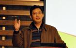 开学典礼致辞中有不当用语 浙江传媒学院一教授被处分
