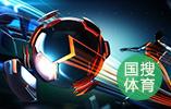 京津冀户外运动挑战赛第三站在唐山迁西完赛