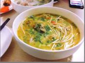 HUONG VIET越南美食