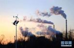 河北开展环境执法行动:查处135个涉气环境违法问题