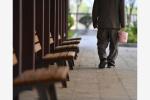 """杭州13位老人""""抱团养老""""一年 相处并不简单"""
