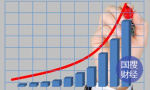 多年集群引进后 产业转移带动河南经济发展