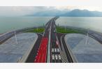 国之重器开创融合新时代——香港舆论盛赞港珠澳大桥开通