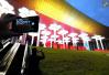 开放的中国气度 精彩的世界合唱—写在首届中国国际进博会召开之际