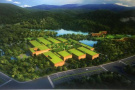 好消息!浙江自然博物院安吉馆将于12月28日亮相