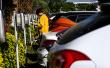 新能源汽车补贴退坡前夜:现车难求,有买家加价购车