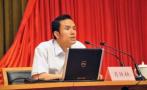 """浙江省政协委员建议创建""""南湖大学"""",为建党一百周年献礼"""