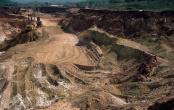河南这座超大型铝土矿