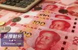 2018年各省份居民人均收入排行出炉:上海最高 贵州增速第一