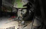 内蒙矿业公司20死30伤井下事故:系车辆刹车出现问题