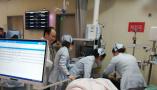 看病不过江!南京鼓楼医院江北国际医院24日开放 江南江北数据互通
