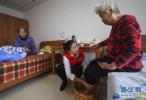 河北:2019年逐步实现养老机构中医药服务全覆盖