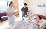 900多家医院入选第一批分娩镇痛试点医院