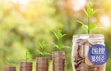中国太保2018年报出炉:保险收入破3000亿 增长14.3%