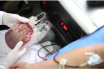 三问血透患者感染丙肝事件:为何感染?存哪些漏洞?