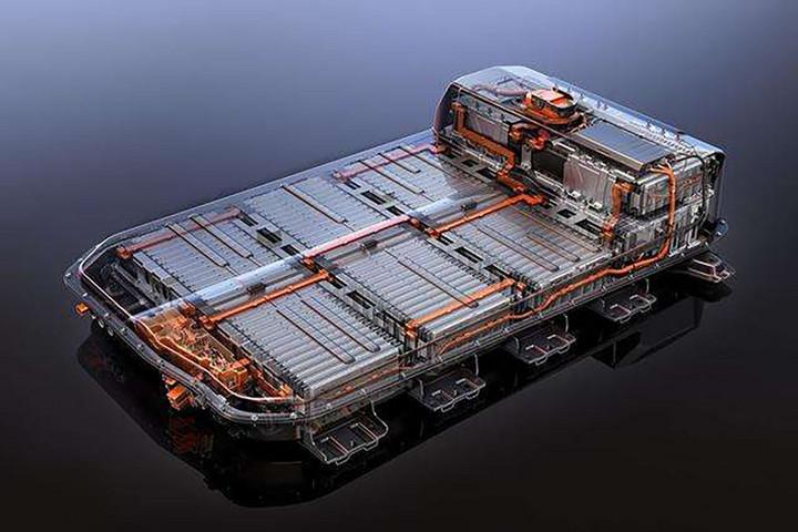 """电池的封装形式——圆柱、方形、软包谁更""""优秀""""?"""