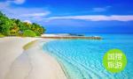 这个夏天,青岛海洋国际音乐季为啥这么火