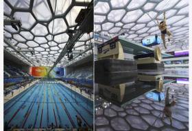 """揭秘破解""""后奥运时代""""场馆运营难题的中国方案"""