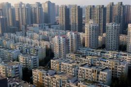 郑州10月份住宅均价11133元/平 住宅销量接近